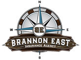 Brannon East Agency